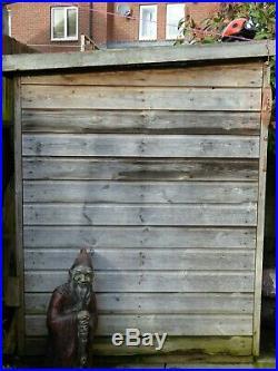 Dog kennels 20ft kennel system