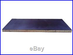 Kennel/run or shed. RAISED RAFT BASE. From £132